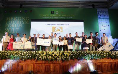 MIST Tourism Innovation Grant Winners Announced